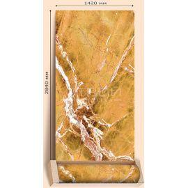 Мраморные обои Песчаная дюна коллекции Фиеста