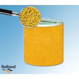 Желтая противоскользящая лента 200 мм