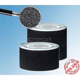 Черная SlipStop System лента против скольжения шириной 10 и 15 см