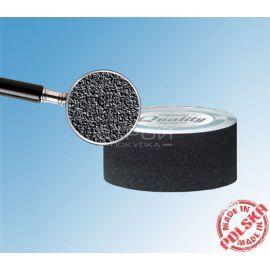 Черная SlipStop System лента против скольжения шириной 7,5 см