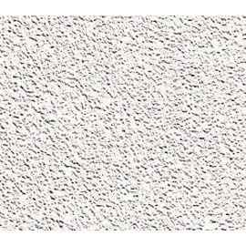 Зернистость белой ленты. Защита от падения в ванной