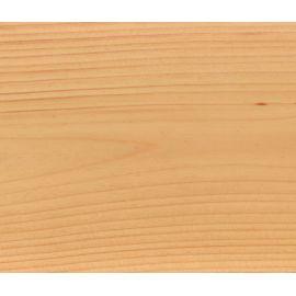 0001-SAICOS-Holzlasur