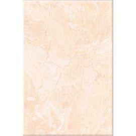 Плитка Афина 3С 20х30 см светло-бежевая для стен