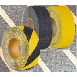 Формуемые ленты для неровных поверхностей