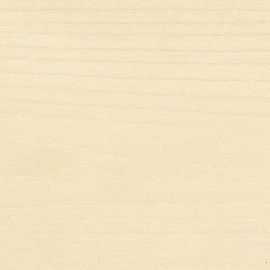 3001 Бесцветный Grundierol Extra Dunn (Thin)