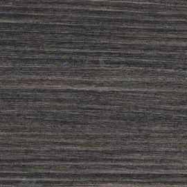 3008 Черный (прозрачный) Grundierol Extra Dunn (Thin)