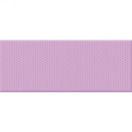 Настенная плитка Концепт 5Т