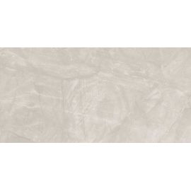 Forest Bianco 60х120 см полированный керамогранит коллекция Vogue
