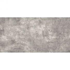Темно-серый керамогранит 60х120 см