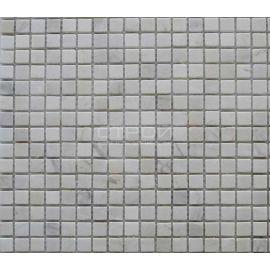 Мозаика из натурального камня KG-10R