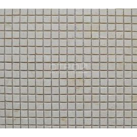 Мозаика из настоящего камня KG-18R