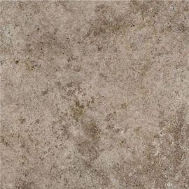 Напольная плитка Калейдоскоп 4П 40х40 (ликвидация) коричневого цвета