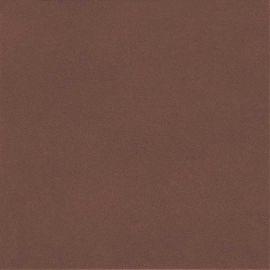 Амстердам 4 29,8х29,8 напольная плитка темно-коричневого цвета