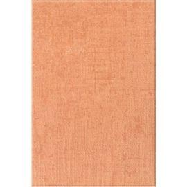 Антарес 3Т 20х30 настенная плитка оранжевого цвета