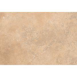 Бирма 3С 27,5х40 настенная плитка бежевого цвета