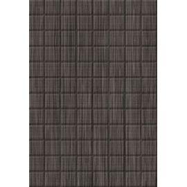 Калипсо 3 27,5х40 настенная плитка коричневого цвета под мозаику