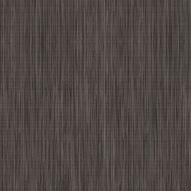 Напольная плитка Калипсо 3П 40х40 коричневого цвета