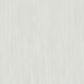 Напольная плитка Калипсо 7П 40х40 белого цвета