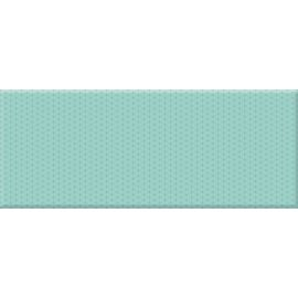 Настенная плитка Концепт 2Т