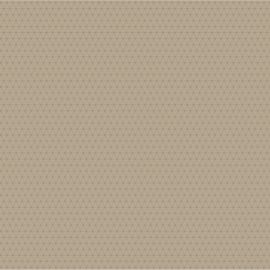 Напольная плитка Концепт 4П 40х40