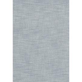 Дамаск 2Т 27,5х40 настенная плитка серо-зеленого цвета