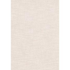 Дамаск 3С 27,5х40 настенная плитка светло-бежевого цвета
