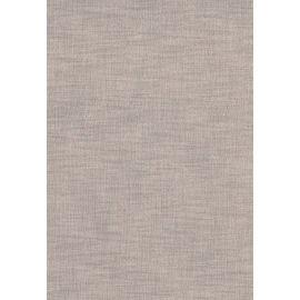 Дамаск 3Т 27,5х40 настенная плитка бежевого цвета