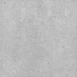 керамогранит Аллея светло-серый