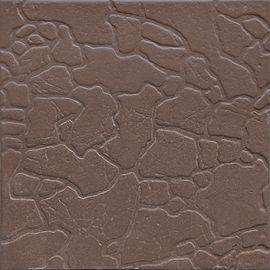 Графт 29,8х29,8 напольная плитка темно-коричневого цвета