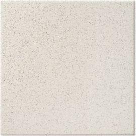 Белый Керамогранит Грес 0645 30х30