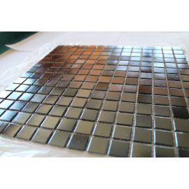 Мозаика стеклянная RJ90