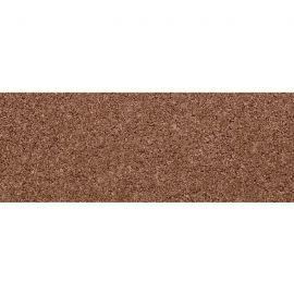 Коричневый цвет брусчатки Steingot