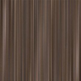 Напольная плитка Магия 2П 40х40 темно-коричневого цвета