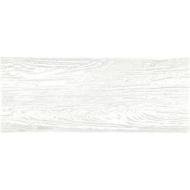 Настенная плитка Марсель 7С глянцевый
