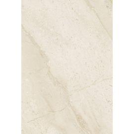 Мокка 3С 27,5х40 настенная плитка бежевого цвета