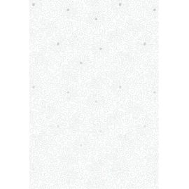 Монро 7С 27,5х40 настенная плитка белого цвета