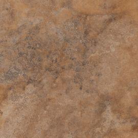 Монреаль 4 50х50 напольная плитка терракотового цвета