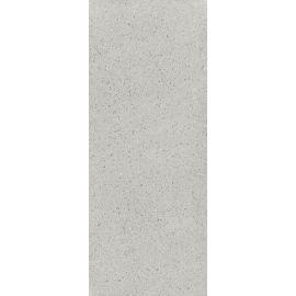 Настенная плитка Невада 1С
