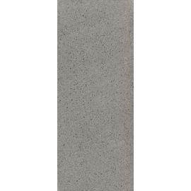 Настенная плитка Невада 1Т