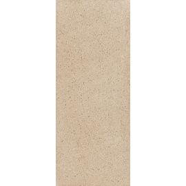 Настенная плитка Невада 3С