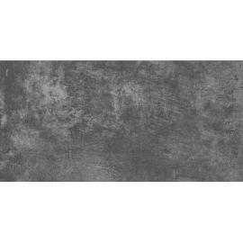 Нью-Йорк 1Т 30х60 настенная плитка серого цвета