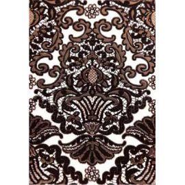 Органза 5 Панно 27,5х40 декор настенный черного цвета