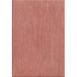 Сакура 1Т 27,5х40 настенная плитка розового цвета