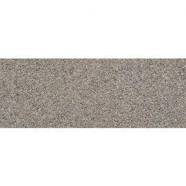 Обычный серый цвет брусчатки Лайт