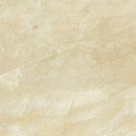 Напольная плитка Сиерра 3П 40х40 бежевого цвета