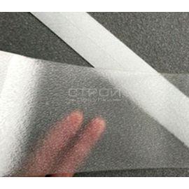Просвечивание сквозь прозрачную противоскользящую ленту NS4400 Series Anti-Slip Vinyl Safety Tape – Coarse Texture