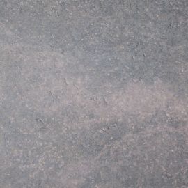 Клинкер Stone базовая плитка