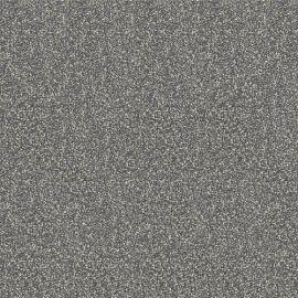 Технический керамогранитST116 (12мм) неполированный 30х30, м²