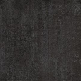 AL 04 Altair черный  60x60 см