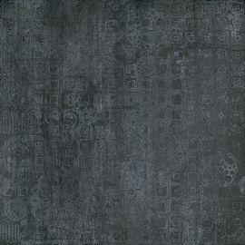 AL 04 Altair черный 40x40 см